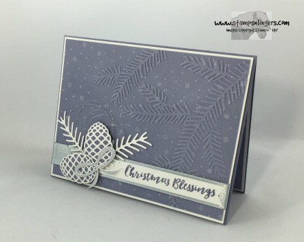 Wisteria Wonder Christmas Pines 3 - Stamps-N-Lingers
