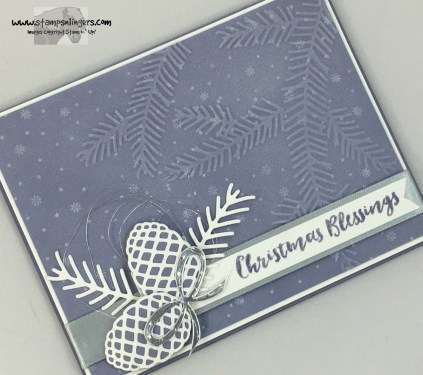 Wisteria Wonder Christmas Pines 4 - Stamps-N-Lingers