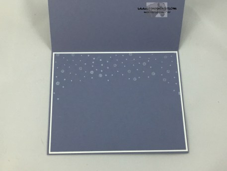 Wisteria Wonder Christmas Pines 5 - Stamps-N-Lingers