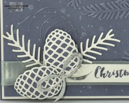 Wisteria Wonder Christmas Pines 8 - Stamps-N-Lingers