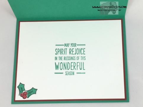 wonder-of-seasonal-bells-for-christmas-5-stamps-n-lingers