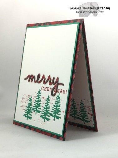 christmas-greetings-from-santa-3-stamps-n-lingers