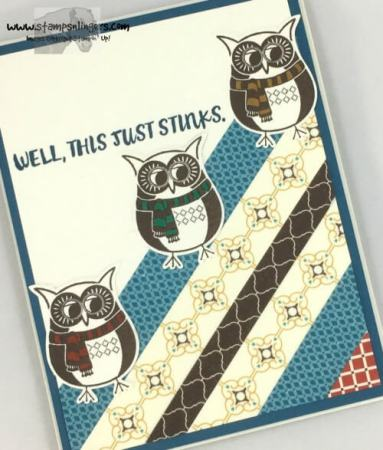cozy-moroccan-critters-here-for-you-4-stamps-n-lingers