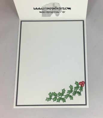 detailed-holly-jolly-santa-5-stamps-n-lingers