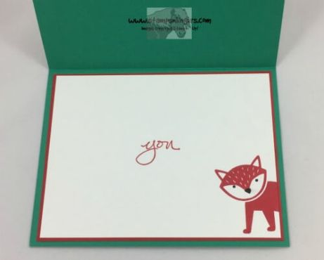 endlessly-foxy-peaceful-pines-5-stamps-n-lingers