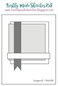 fms-258-sketch