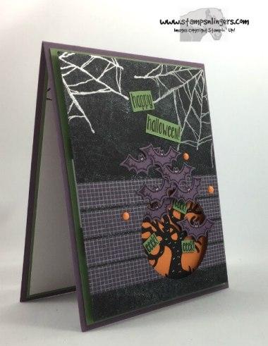 ghoulishly-spooky-halloween-fun-2-stamps-n-lingers