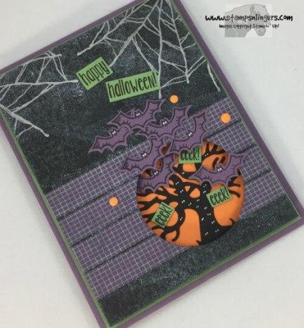 ghoulishly-spooky-halloween-fun-4-stamps-n-lingers