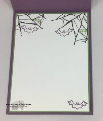 ghoulishly-spooky-halloween-fun-5-stamps-n-lingers