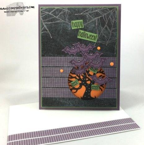 ghoulishly-spooky-halloween-fun-6-stamps-n-lingers