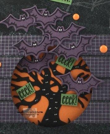 ghoulishly-spooky-halloween-fun-8-stamps-n-lingers