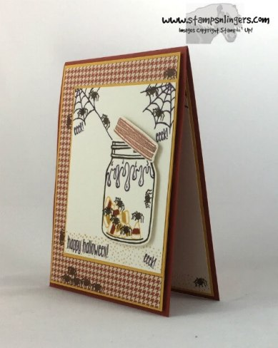 jar-of-halloween-haunts-3-stamps-n-lingers