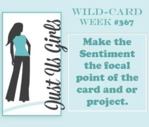 jugs-367-wild-card