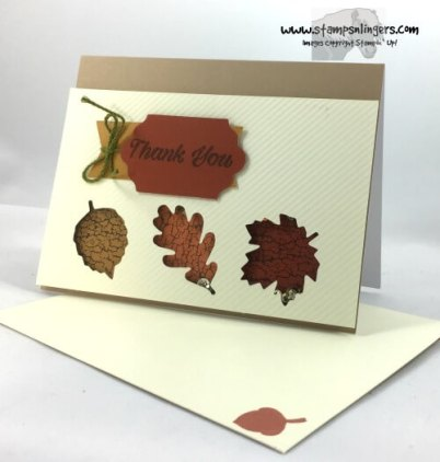 october-pp-2-stamps-n-lingers