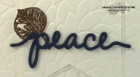 peaceful-vintage-leaves-8-stamps-n-lingers