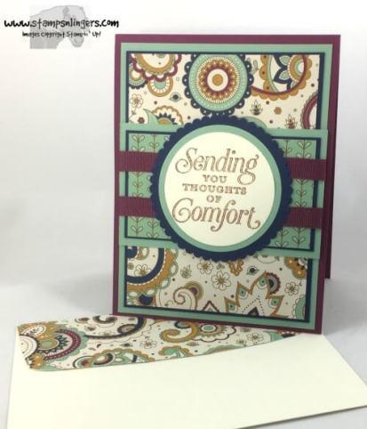 petals-paisleys-and-suite-seasons-7-stamps-n-lingers