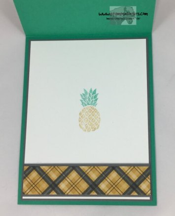 pop-of-paradise-christmas-pineapples-5-stamps-n-lingers