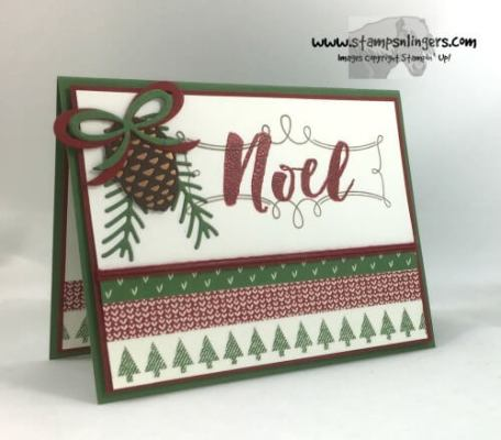 presents-christmas-pines-2-stamps-n-lingers