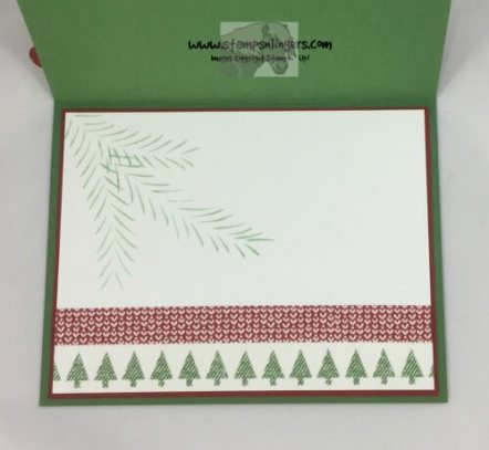presents-christmas-pines-5-stamps-n-lingers