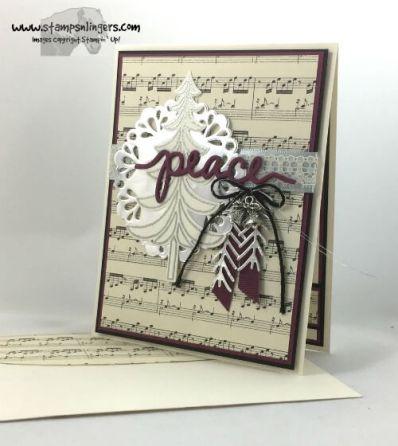 santas-sleigh-christmas-music-7-stamps-n-lingers