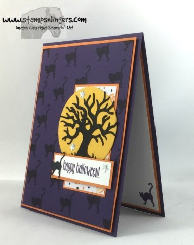 spooky-halloween-scenes-3-stamps-n-lingers