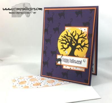spooky-halloween-scenes-7-stamps-n-lingers