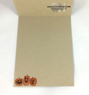 spooky-halloween-treat-5-stamps-n-lingers