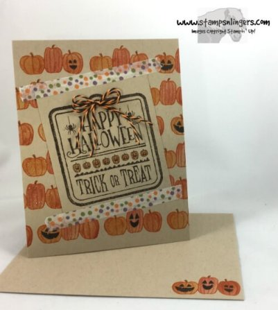 spooky-halloween-treat-6-stamps-n-lingers