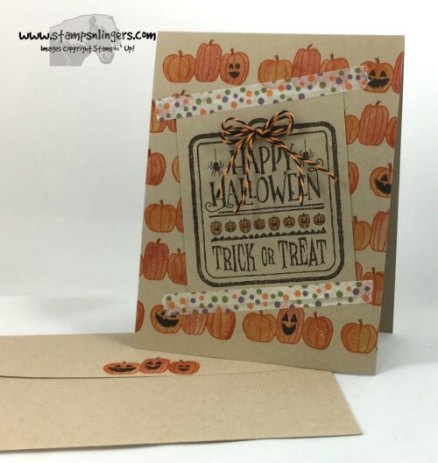 spooky-halloween-treat-7-stamps-n-lingers