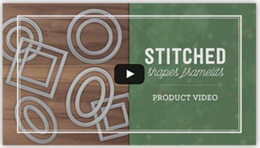 stitched-shapes-framelits-video