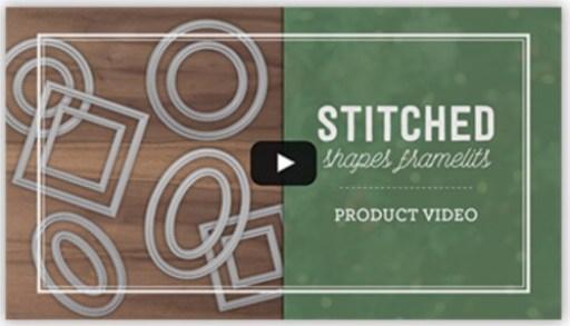stitched-shapes-framelits-video