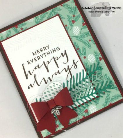 suite-seasons-presents-pinecones-4-stamps-n-lingers