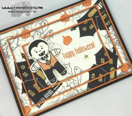 triple-time-halloween-fun-1-stamps-n-lingers
