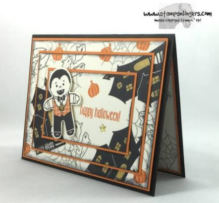 triple-time-halloween-fun-3-stamps-n-lingers