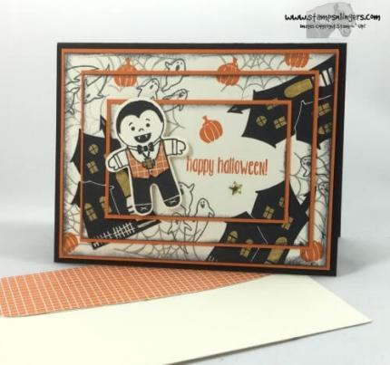triple-time-halloween-fun-7-stamps-n-lingers