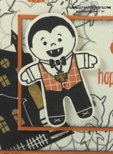 triple-time-halloween-fun-8-stamps-n-lingers