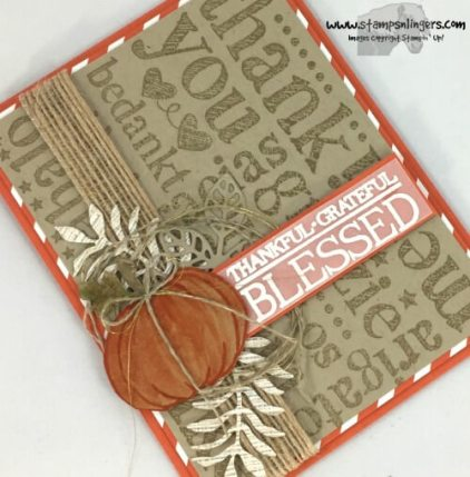world-of-paisleys-and-haunts-4-stamps-n-lingers