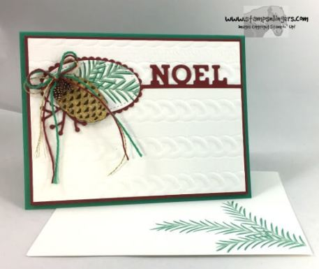 cable-knit-pines-noel-6-stamps-n-lingers