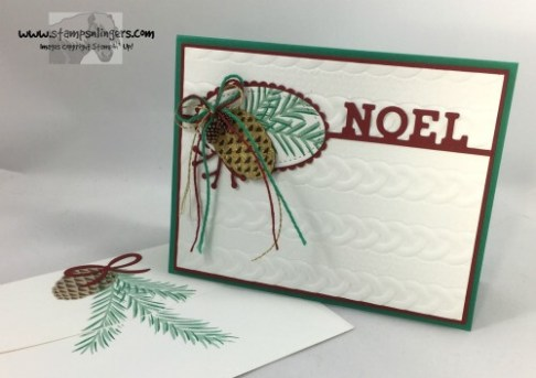 cable-knit-pines-noel-7-stamps-n-lingers