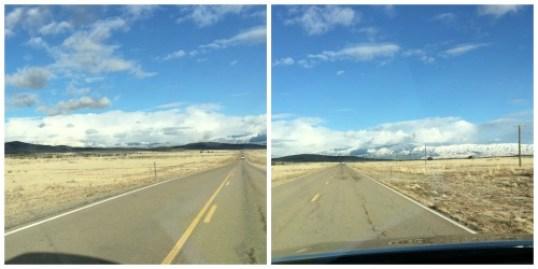 cloudy-mountain-range