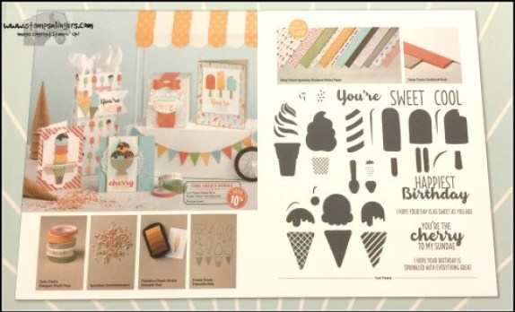cool-treats-suite-1-stamps-n-lingers