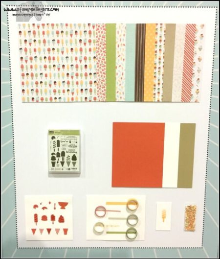 cool-treats-suite-2-stamps-n-lingers