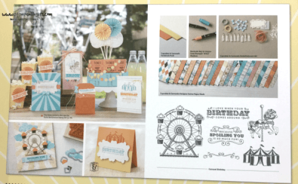 cupcakes-carousels-1-stamps-n-lingers
