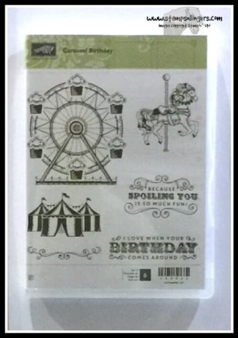 cupcakes-carousels-suite-3-stamps-n-lingers