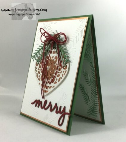 delicate-pine-embellished-ornament-3-stamps-n-lingers