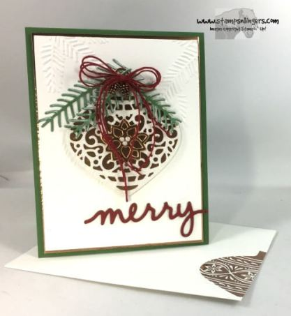 delicate-pine-embellished-ornament-6-stamps-n-lingers