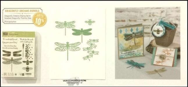 dragonfly-dreams-bundle-stamps-n-lingers