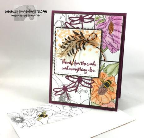 dragonfly-dreams-outside-the-lines-7-stamps-n-lingers