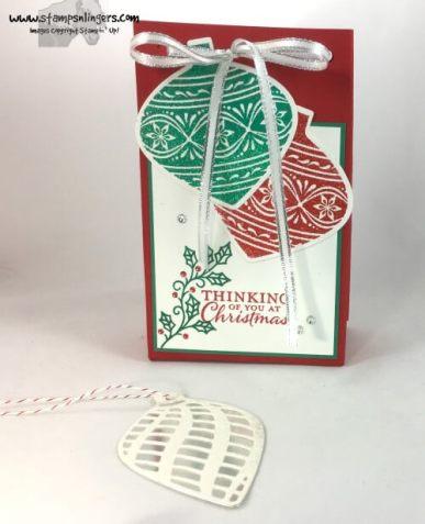 embellished-ornaments-gift-bag-4-stamps-n-lingers