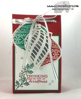 embellished-ornaments-gift-bag-5-stamps-n-lingers